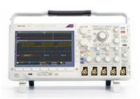 泰克/Tektronix混合信号示波器MSO3032