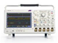 泰克/Tektronix混合信号示波器MSO3012