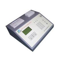 國產TPY-6PC土壤養分測試儀 TPY-6PC
