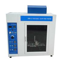 灼熱絲試驗儀 ZRS-2
