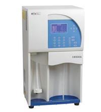 【优势供应】KDN-1型自动凯氏定氮仪 KDN1凯氏定氮仪 KDN-1