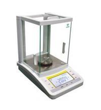 FA2004B电子分析天平(200g/0.1mg)、分析天平、天平 FA2004B