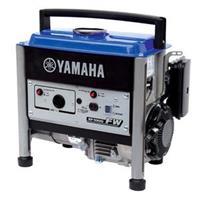 雅马哈汽油发电机 EF1000FW 小型汽油发电机 EF1000FW