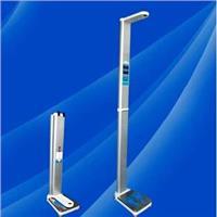 BAXIT巴謝特 可折疊型超聲波身高體重測量儀 BXT8000