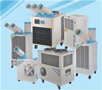 冬夏工業移動空調 工業冷氣機 工業冷風機 優勢供應