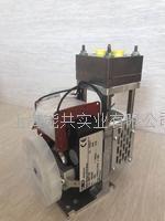 德国原装KNF CEMS高温泵N86ST.16E采样泵VOC泵