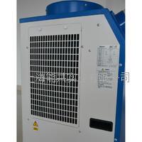 德国巴谢特移动空调BXT-MAC-55岗位降温制冷机点式多用途冷风机