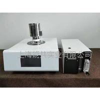 1450℃热重分析仪检测仪BXT-TGA-105成分定量测试仪差示扫描量热仪