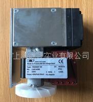 德國原裝進口KNF真空泵PM24622-86取樣泵抽氣泵隔膜泵