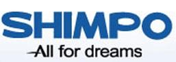 SHIMPO日本新宝