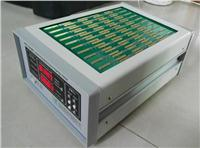 SMD LED aging tester