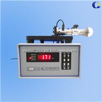 digital Lamp cap torsion tester