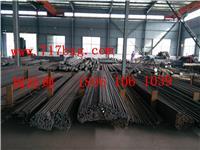 江蘇泰州小直徑310S奧氏體不銹鋼棒材 不銹鋼圓棒直徑6毫米