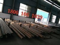 江蘇興化戴南1Cr17圓棒 直徑20和直徑25毫米