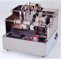 BF2-351,遠紅外線焊接機,株式會社GNS BF2-351