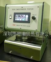 KRK熊谷理機平滑度透氣度測試儀 NO.2043