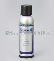 日本NICHIMOLY,EPS-OR 自動填充專用噴霧瓶 EPS-OR