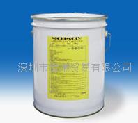 日本NICHIMOLY,JNC-03B 涂覆自然身體防銹劑   JNC-03B