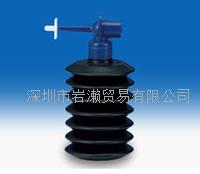 日本NICHIMOLY,JBD-01  波紋管潤滑劑 JBD-01