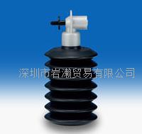 日本NICHIMOLY,JBD-01S波紋管黑潤滑油 JBD-01S