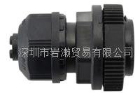 防水型電纜夾 OA-W1608