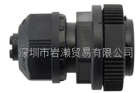 防水型電纜夾 OA-W1613-BB
