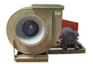 風扇鼓風機 T1V18