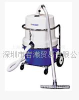 菱正 清潔機 RA-3505L