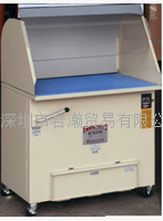作業臺集塵機 UMD-1000NF