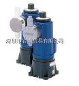 隔膜式計量泵 MTX-100