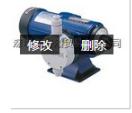 名東化工隔膜式計量泵 NE-50