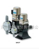 MEITOU手提泵_ MH-105