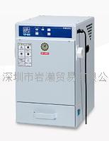 AMANO安滿能アマノ株式會社小型集塵器 VF-5N VF-5N