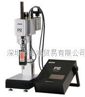 Asker奧斯卡,P2-A型自動橡膠硬度測試儀 P2-A型自動橡膠硬度測試儀