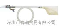 W101-Ⅱ-B真空吸塵器,OSAWA日本大澤 大澤OSAWA