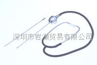 EXCEL株式會社エクセル  聽音器 MP-1