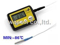 Low temperature data logger  WS-T11LPRO