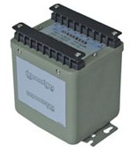 FPV电压变送器