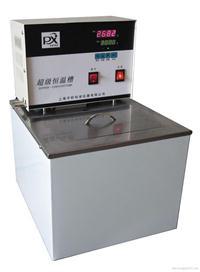 恒温水槽 CH1015