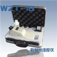 便携式浊度仪 WZT-1B