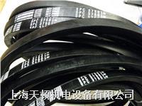 上海SPC4300LW防靜電三角帶 SPC4300LW