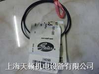 供應進口3M307GATES廣角帶傳動工業皮帶 3M307