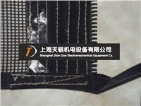氟橡膠涂覆玻璃纖維布