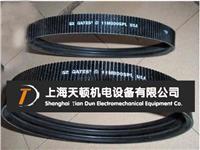 3/11M1550SPL傳動工業皮帶 3/11M1550SPL