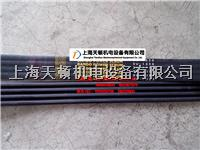 BANDO POWER SCRUM 3V1320阪東聯組三角帶