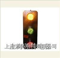 起重機指示燈  ABC