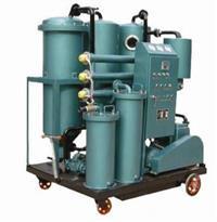 TL系列专用滤油机