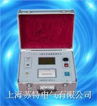 YHX-H氧化锌避雷器测试仪 YHX