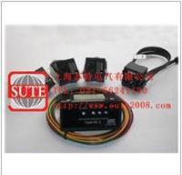 TQ-EKL3系列面板型故障指示器  TQ-EKL3