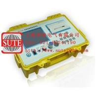 SUTE-2133 智能电缆故障测试仪 SUTE-2133